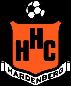 hhc-hardenberg-logo-668F1D3ACE-seeklogo.com