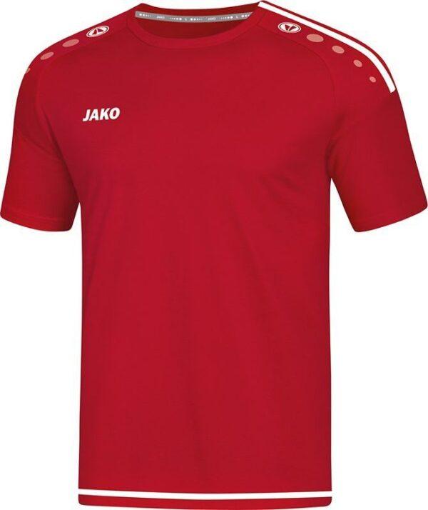 Shirt junior