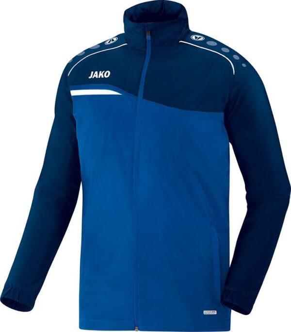 Jack junior