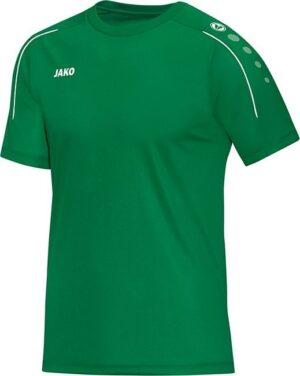 Shirt senior