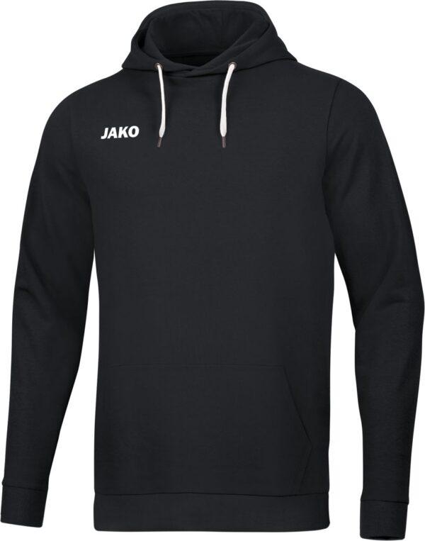 Sweater junior
