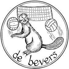 De Bevers (1)