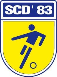 SCD 83