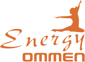 energyommen