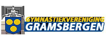 gvgramsbergen-logo