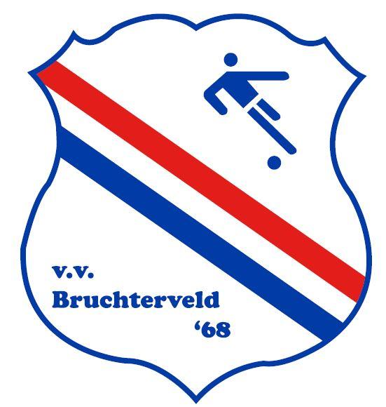 logo-Bruchterveld-nieuw