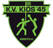 logo_kios