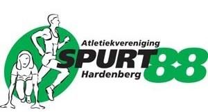 logo_spurt