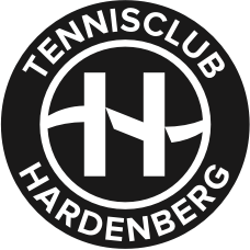 tennisclub hardenberg