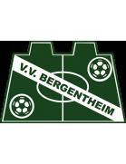 vv Bergentheim