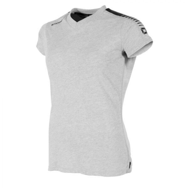 Shirt dames