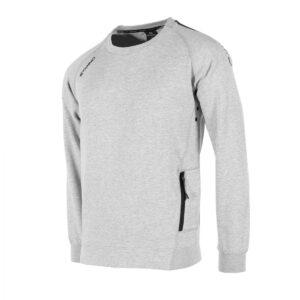 Sweater senior