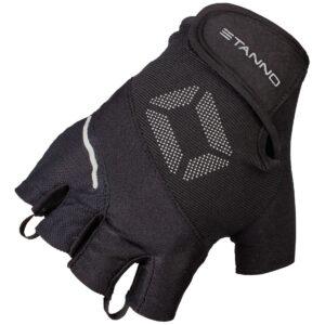 Fitness & Cycling Handschoen
