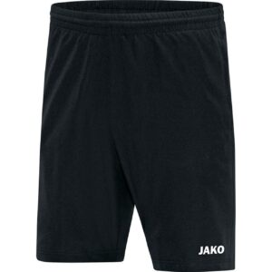 Short Profi Junior