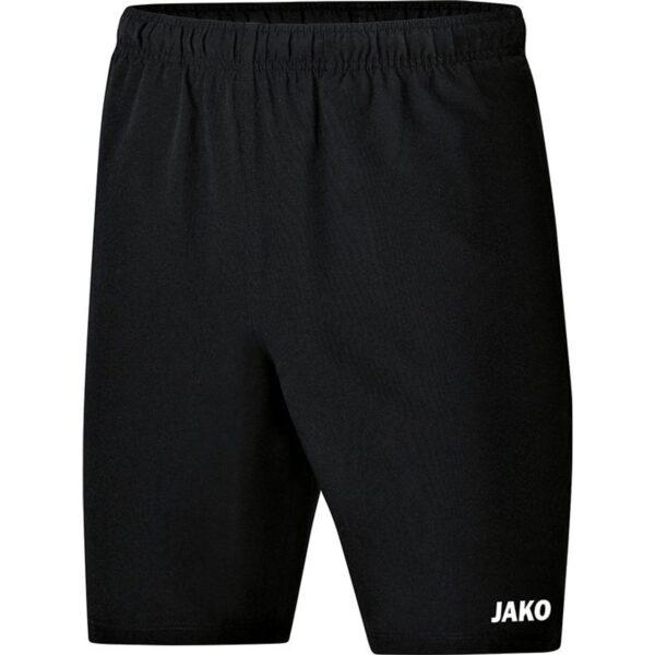 Short Junior