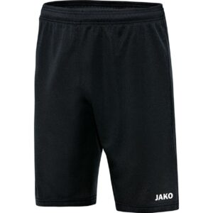 Trainingsshort Profi Junior