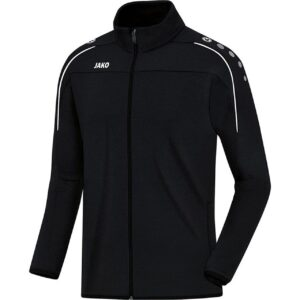 Trainingsvest Classico Junior