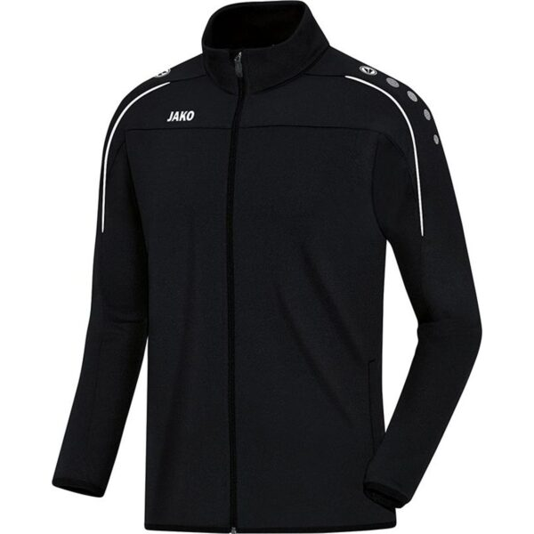 Trainingsvest Classico Senior