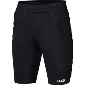 Keepershort Striker Junior