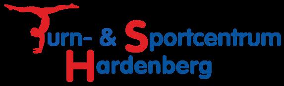TurnSportCentrum-logo