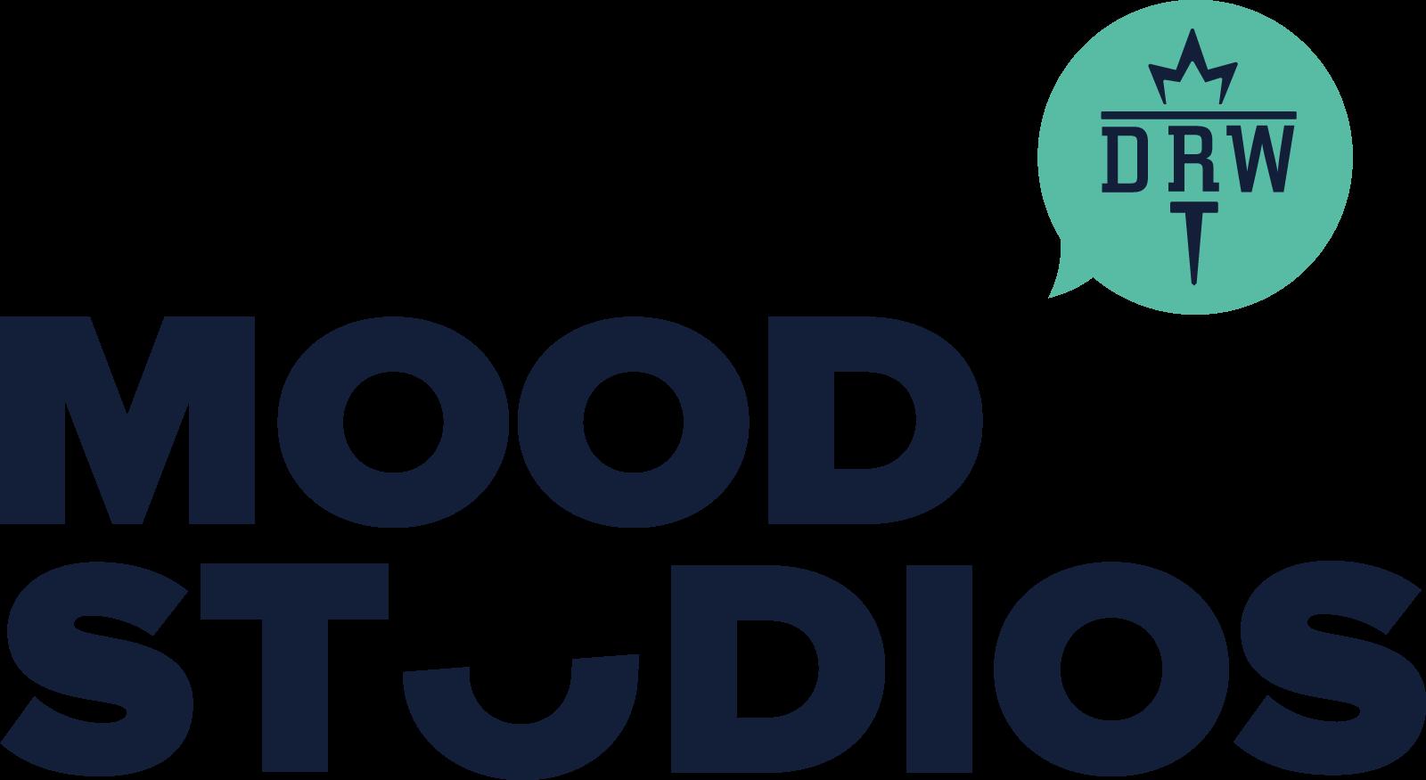 logo-moodstudios_DRW_kleur-zonder_ondertitel-1
