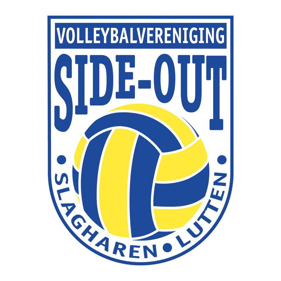Side-Out logo