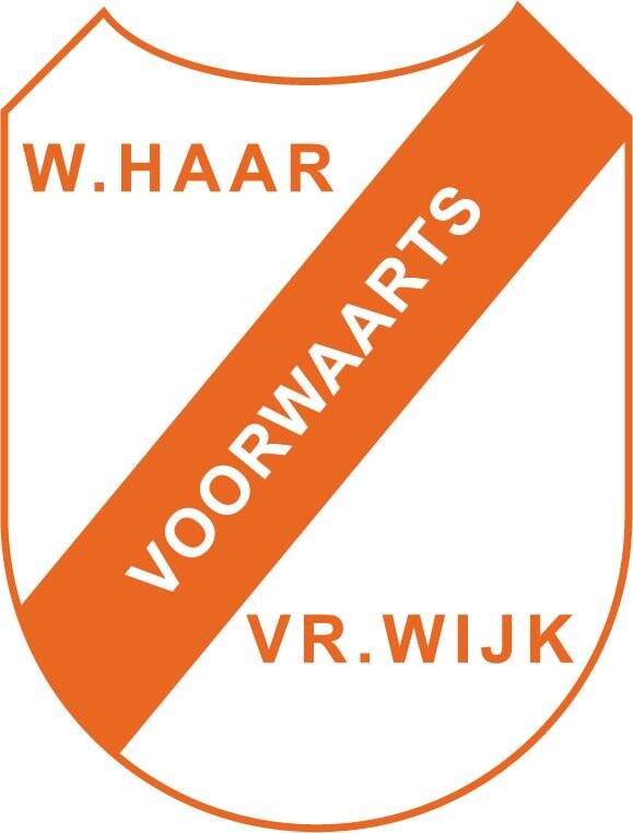 Voorwaats Westerhaar Logo