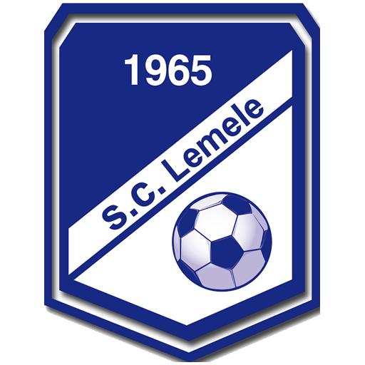Logo SC Lemele